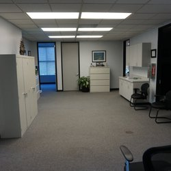 Photo Of Vantage Electric Yorba Linda Ca United States Commercial Lighting And