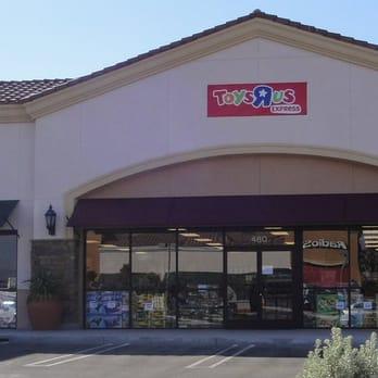 Yelp Apple Valley Ca Restaurants