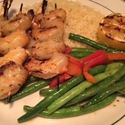 Big Fish Grill 33 Photos 108 Reviews Seafood 10426