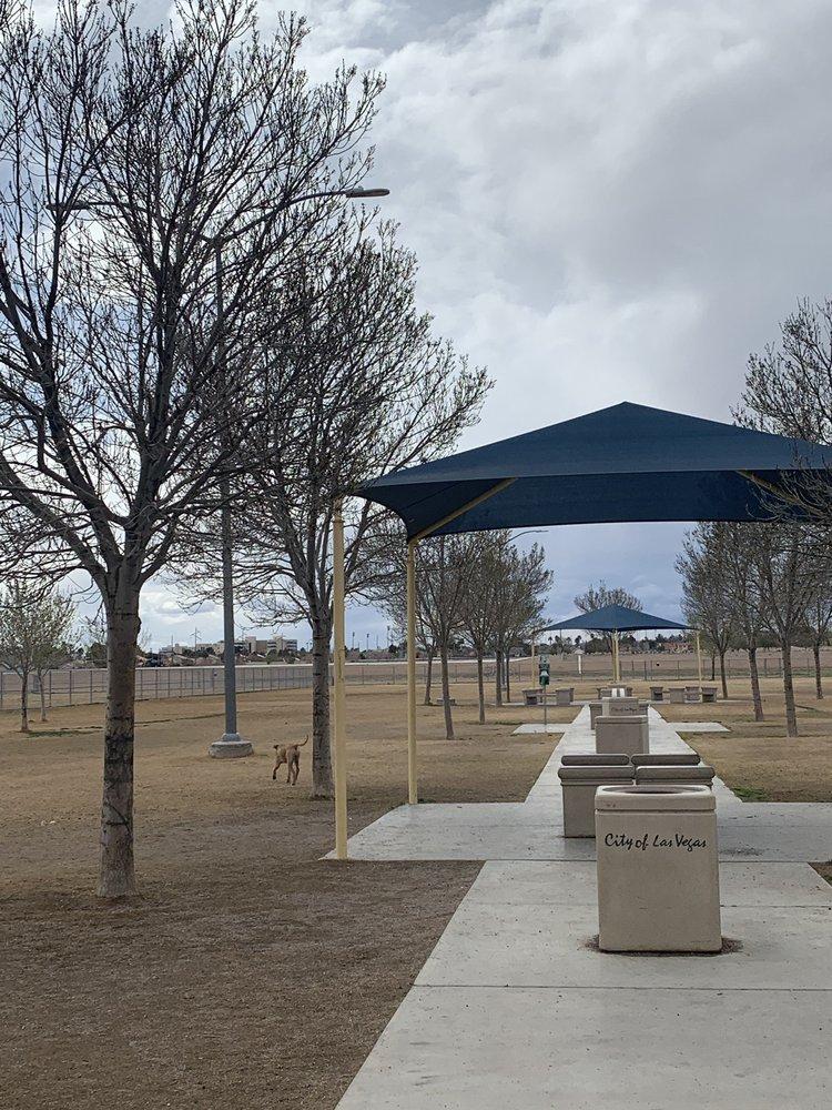 Barkin' Basin Dog Park