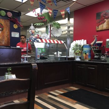 Lola\'s Kitchen - 370 Photos & 575 Reviews - Mexican - 1244 E Main ...