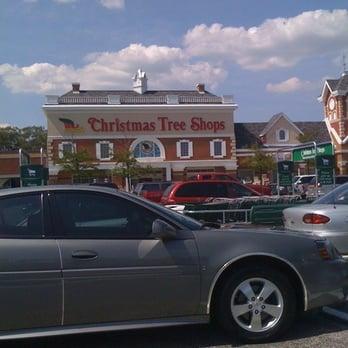 Photo of Christmas Tree Shops - Waldorf, MD, United States - Christmas Tree Shops - 21 Reviews - Christmas Trees - 2925 Festival
