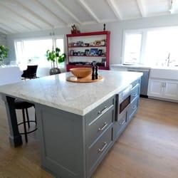 Photo Of Skyline Kitchen U0026 Bath   Laguna Beach, CA, United States. Haden