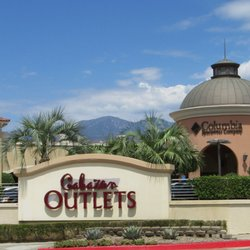 Cabazon Outlets - 213 Photos   329 Reviews - Outlet Stores - 48750 ... cd31cb1cd7