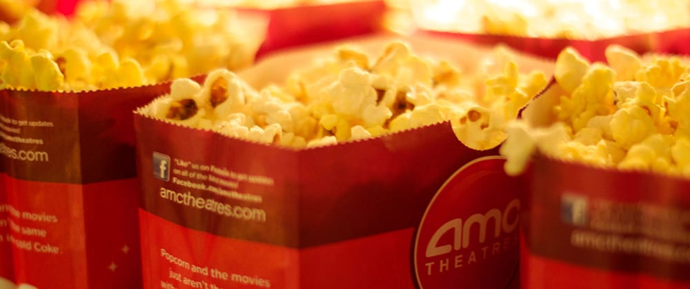 AMC Dine-in Theatres Block 37: 108 N State Street, Chicago, IL