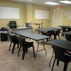 Vip School Of Cosmetology 43 Photos Cosmetology Schools 105 E