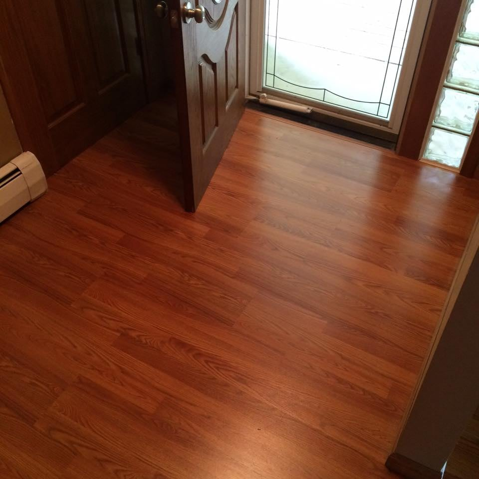 Floors By Matt: 6994 W Fellin Dr, Mount Olive, IL