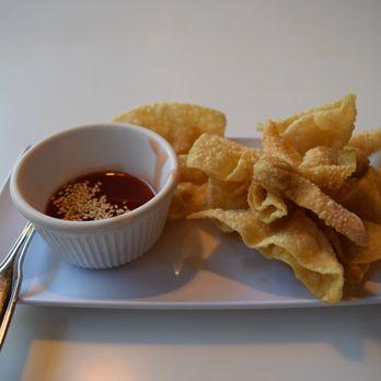 Photo Of Golden Era Vegan Restaurant San Francisco Ca United States Fried