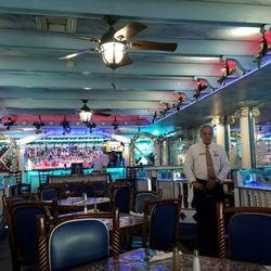Photo Of Hellas Restaurant Tarpon Springs Fl United States Beeeeeeeeautiful