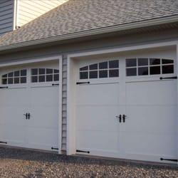 Photo Of FL Garage Door Depot   Plantation, FL, United States