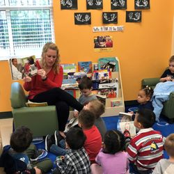 The Best 10 Child Care Day Care In Chesterfield County Va Last