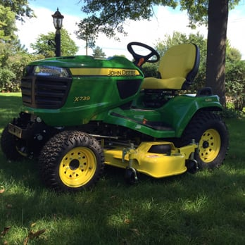 elburn guys Find ahw in elburn with address,  these guys delivered my new john deere tractor today i love it this is the second tractor we've purchased from them.