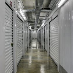 Photo Of Big Tex Storage   Houston, TX, United States. Clean, Modern