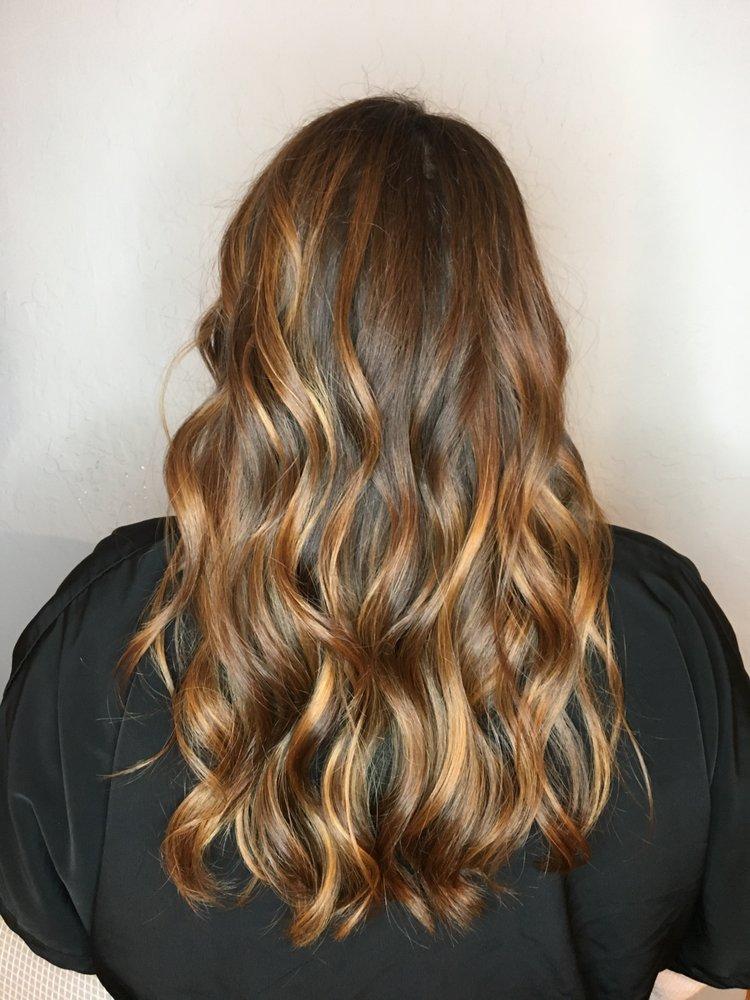 Shayla Rae Hair At Jasko Schroeder Salon: 1030 Curtis St, Menlo Park, CA