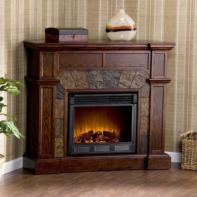 Gas Fireplace Services - Fireplace Services - 21 Linden Ave ...