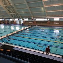 Manchester Aquatics Centre 16 Photos Amp 29 Reviews