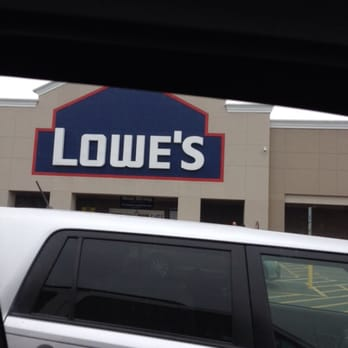 Lowe S Home Improvement Myrtle Beach