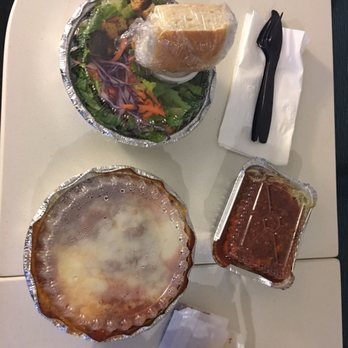 Photo Of Marri S Pizza Italian Restaurants Anaheim Ca United States