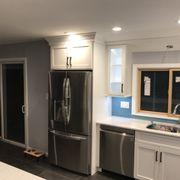 ... Photo Of Consumers Kitchens U0026 Baths   Commack, NY, United States