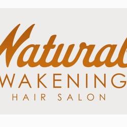Naturals Unisex Salon & Spa 26-26 / 26 in Salem, Hair ... | title | natural salon