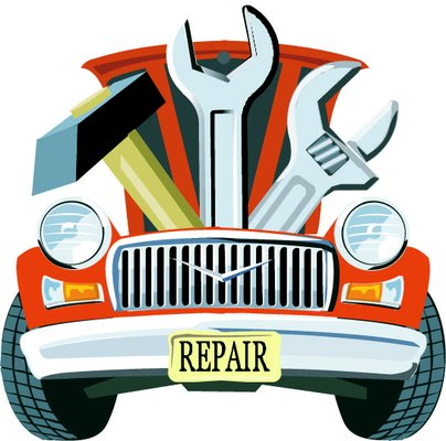 cook s auto repair get quote auto repair 1516 ave c council rh yelp com Auto Service Clip Art Auto Glass Clip Art