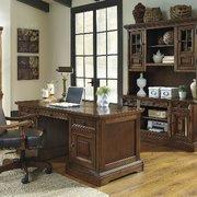 ... Photo Of AV Furniture And Mattress   Lancaster, CA, United States ...