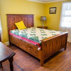 Merveilleux Photo Of Westchester Woods Furniture   Marlborough, CT, United States