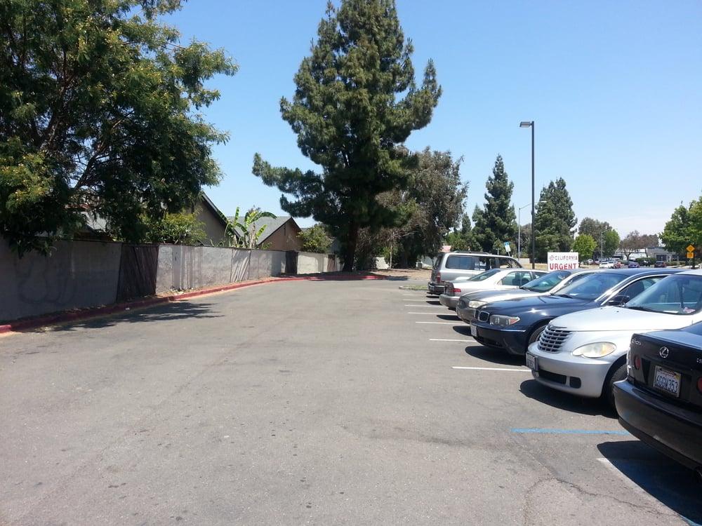 California Urgent Care Center Professional Corporation | 8001 Lorraine Ave, Stockton, CA, 95210 | +1 (209) 472-7400