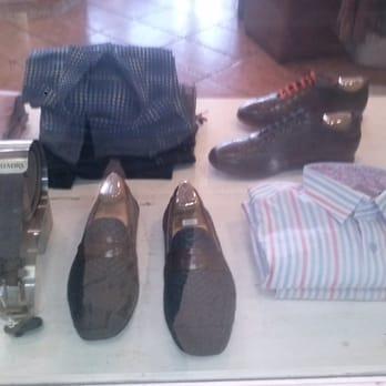 Cuadra - 10 Photos - Shoe Stores - Blvd. Aeropuerto 843 72c80b2571b
