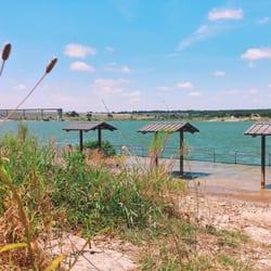 Lake Georgetown - 87 Photos & 28 Reviews - Lakes - 500 ...
