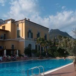 Hotel Residence Toscolano Hotel Toscolano Maderno Brescia
