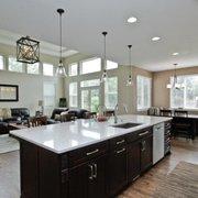 Cress Kitchen & Bath - 49 Photos & 10 Reviews - Contractors - 6770 W ...