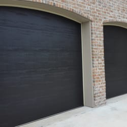 Good Photo Of Access Garage Doors   Lafayette, LA, United States. 3 Layer  Insulated