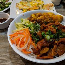 New Pho Saigon 2 Noodle Grill Restaurant