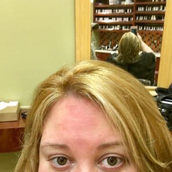 Hair Cuttery 31 Photos 53 Reviews Hair Salons 7645 Arundel