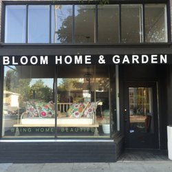 Photo Of Bloom Home U0026 Garden   Pasadena, CA, United States. Welcome To