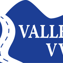 Valley Volkswagen - Car Dealers - 314 Lee Jackson Hwy, Staunton, VA