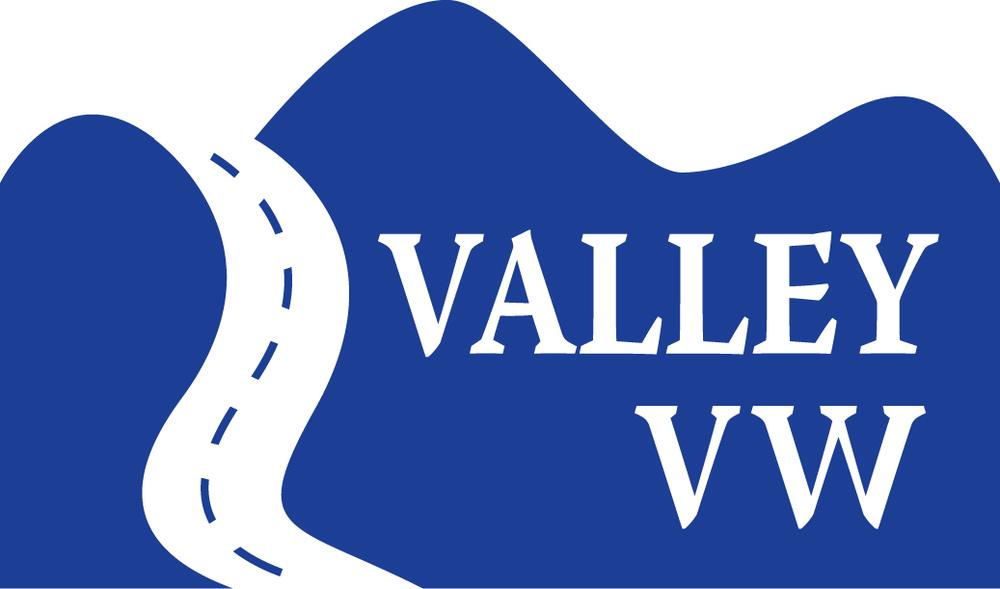 valley volkswagen - car dealers - 314 lee jackson hwy, staunton, va