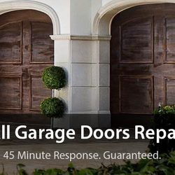 Exceptional Photo Of All Garage Doors Repair Manhattan Beach   Los Angeles, CA, United  States ...