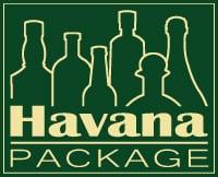 Havana Package: 302 W 9th Ave, Havana, FL