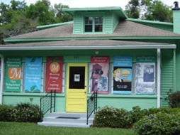 Maitland Historical Museum