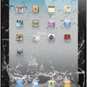 Iphone Repair Saint Paul Mn