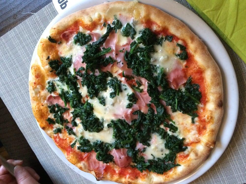casetta 13 rese as pizzer a meyerstr 198 bremen alemania restaurante rese as. Black Bedroom Furniture Sets. Home Design Ideas