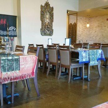Siam Thai Restaurant Westchase Yelp