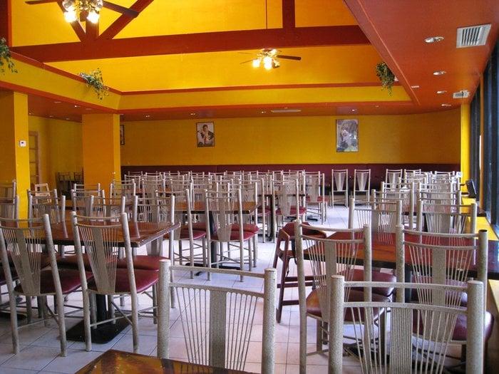 Shalimar Sunnyvale Restaurant Menu Sunnyvale Ca