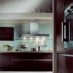 Photo Of Mayfair Kitchen Studio   Merseyside, United Kingdom