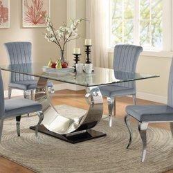 Photo Of Half Price Furniture   North Las Vegas, NV, United States. Las