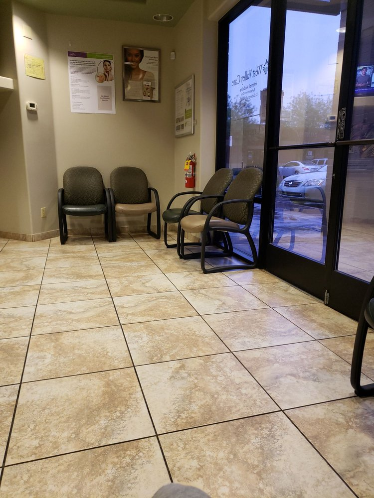 West Valley Urgent Care