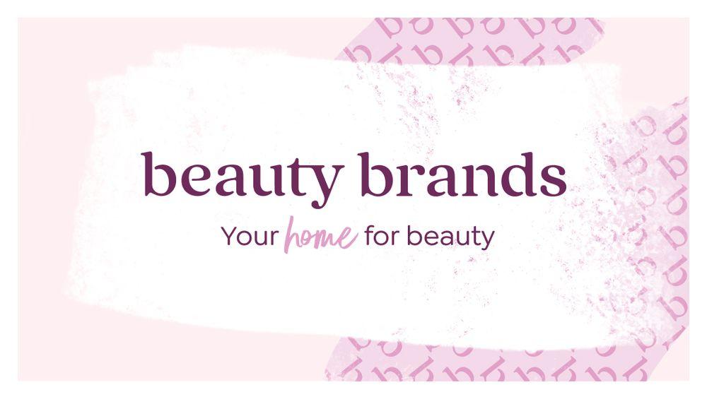 Beauty Brands: 6659 Edwardsville Crossing Dr, Edwardsville, IL