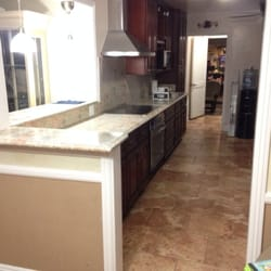 Beau Photo Of Pacific Cabinets U0026 Countertops   Long Beach, CA, United States.  Great